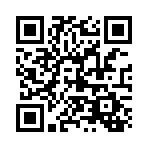 QR_Code1554689794